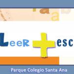 Leer+Escribir